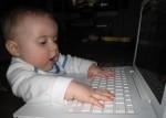 more typing