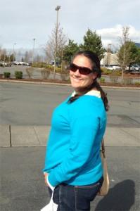 casey sunshine