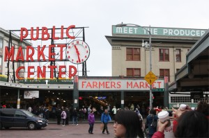 pp market