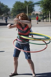 lindy hula hoops 5
