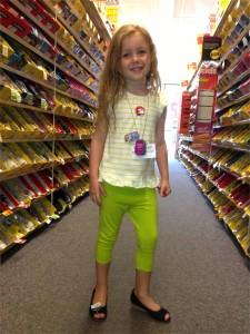 sam high heels